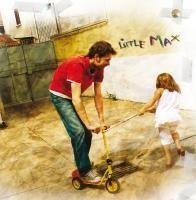 "Afficher ""Little Max"""