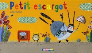 "Afficher ""Petit escargot"""