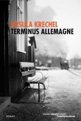 """Afficher """"Terminus Allemagne"""""""