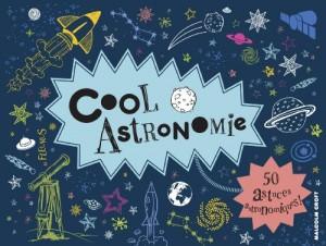 "Afficher ""Cool astronomie"""