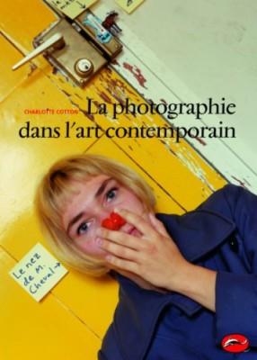 """Afficher """"La photographie dans l'art contemporain"""""""