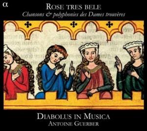 """Afficher """"Rose tres bele"""""""