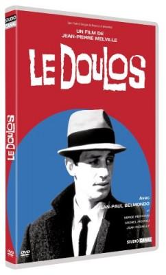 """Afficher """"Le Doulos"""""""