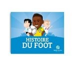 """Afficher """"Histoire du foot"""""""