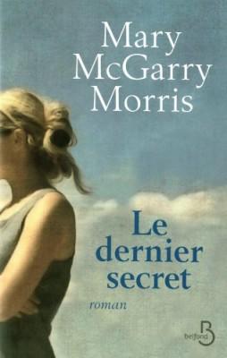 """Afficher """"Le dernier secret"""""""