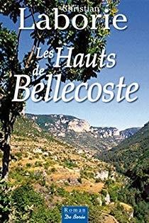"""Afficher """"Hauts de Bellecostes (Les)"""""""