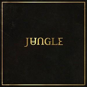 vignette de 'Jungle (Jungle)'