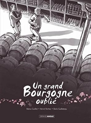 """Afficher """"Un Grand bourgogne oublié n° 1"""""""