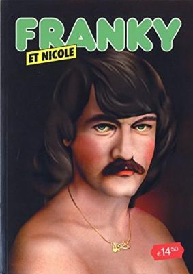 """Afficher """"Franky et Nicole"""""""