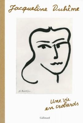 """Afficher """"Une vie en crobards"""""""