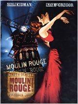 vignette de 'Moulin Rouge ! (Baz Luhrmann)'