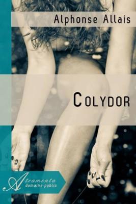 "Afficher ""Colydor"""