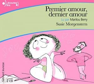 """Afficher """"Premier amour, dernier amour"""""""