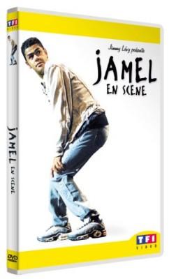 """Afficher """"Jamel en scène"""""""