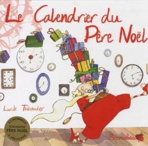 """Afficher """"Le Calendrier du Père Noël"""""""