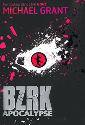 """Afficher """"Bzrk n° 3 Bzrk apocalypse"""""""