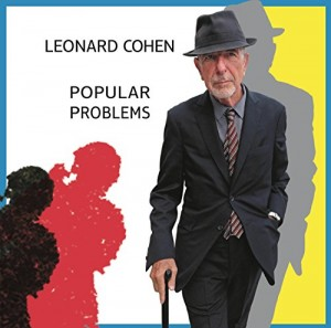 vignette de 'Popular problems (Leonard Cohen)'