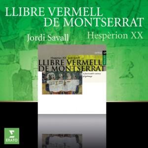 "Afficher ""Llibre Vermell de Montserrat"""
