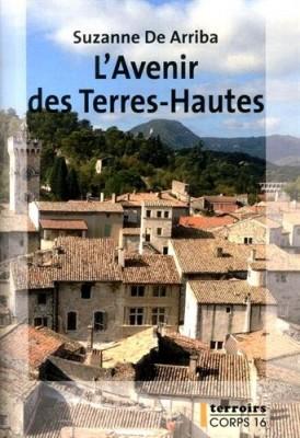 """Afficher """"L' avenir des Terres-Hautes"""""""