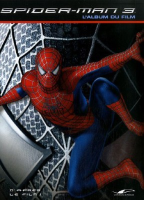 "Afficher ""Spider Man 3"""