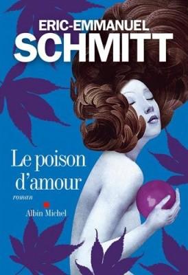 """Afficher """"Le Poison d'amour"""""""
