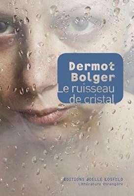 """Afficher """"Le ruisseau de cristal"""""""
