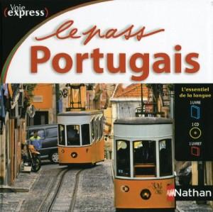 """Afficher """"Le pass portugais"""""""