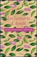 """Afficher """"Les lumières d'Assam"""""""