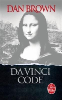 """Afficher """"Da Vinci code"""""""