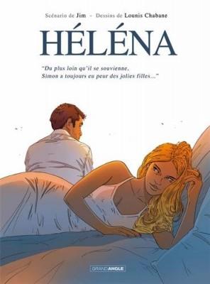 """Afficher """"Héléna n° 1"""""""
