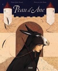 "Afficher ""PEAU D'ANE"""