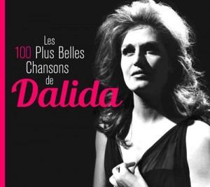"""Afficher """"100 plus belles chansons (Les)"""""""