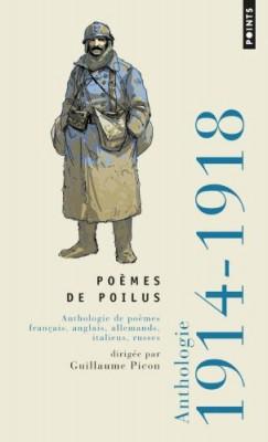 """Afficher """"Poèmes de poilus"""""""