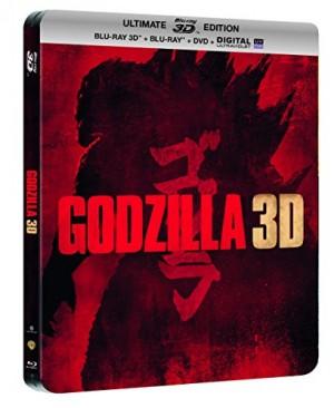 """Afficher """"Godzilla"""""""