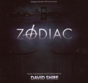 "Afficher ""Zodiac"""