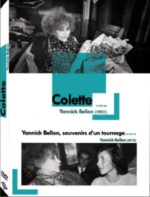 "Afficher ""Colette"""