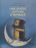 """Afficher """"Une Simple histoire d'amour"""""""