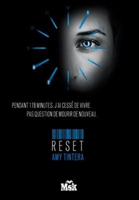 """Afficher """"Reboot n° 2 Reset"""""""