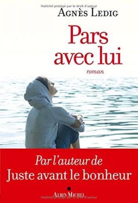 vignette de 'Pars avec lui (Agnès Ledig)'