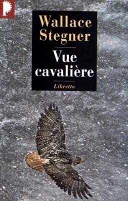 """Afficher """"Vue cavalière"""""""