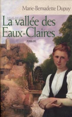 """Afficher """"Le Moulin du loup n° 3 La Vallées aux eaux claires"""""""