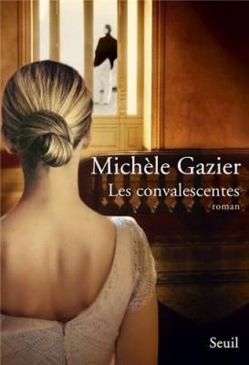 """Afficher """"Les convalescentes"""""""