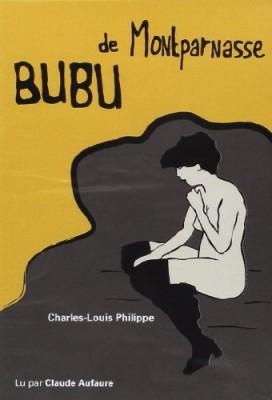 "Afficher ""Bubu de Montparnasse"""