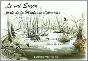 """Afficher """"val Suzon, porte de la Montagne dijonnaise (Le)"""""""