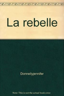 "Afficher ""La rebelle"""
