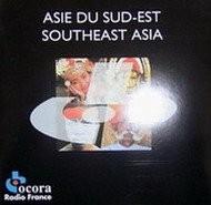 """Afficher """"Asie du Sud-Est (9 titres)"""""""