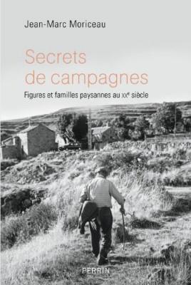 """Afficher """"Secrets de campagnes"""""""