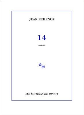 """Afficher """"14"""""""