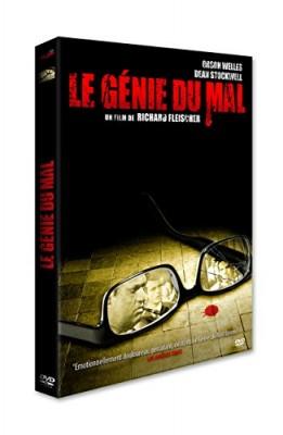 """Afficher """"Génie du Mal (Le)"""""""