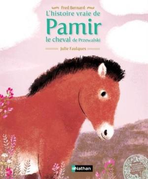"""Afficher """"L'histoire vraie de Pamir"""""""